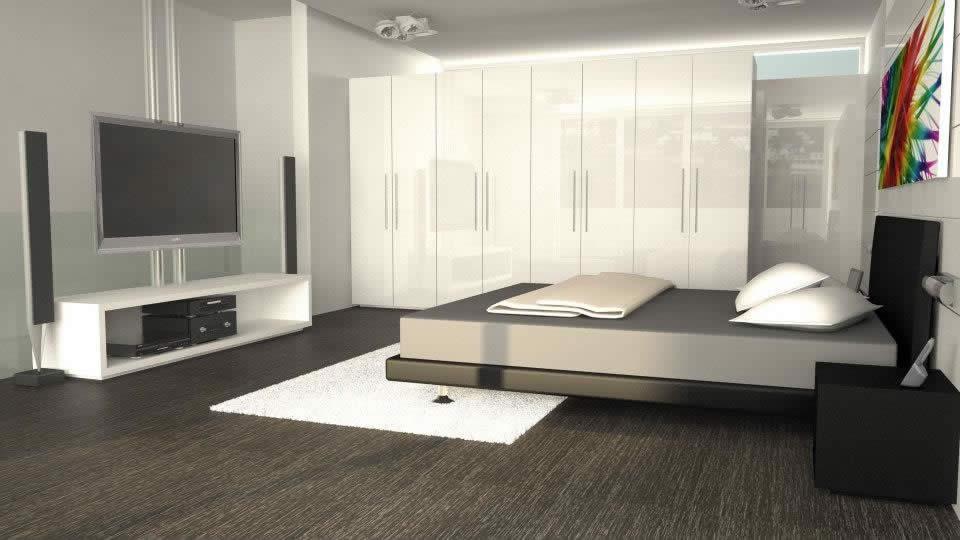 Apartamento Lander
