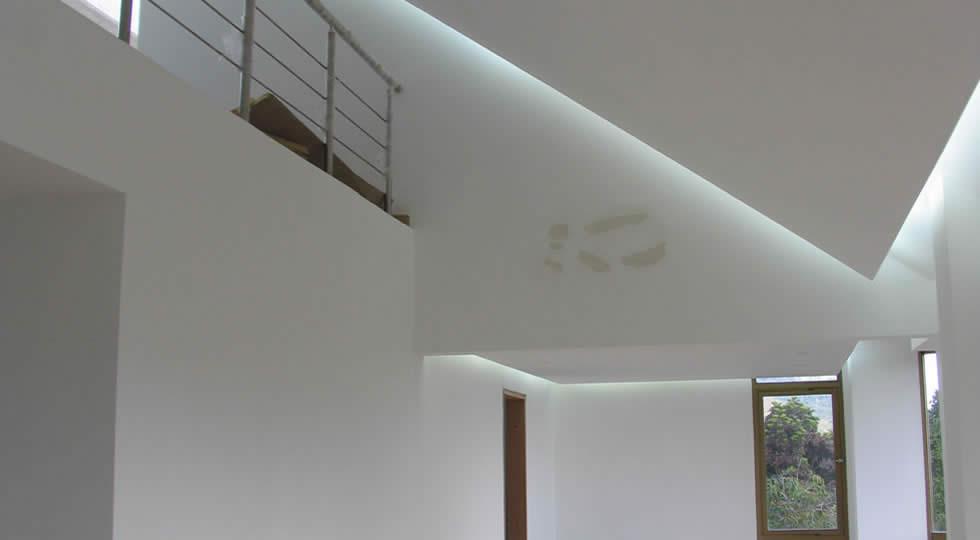 Apartamento PH Los Palos Grandes