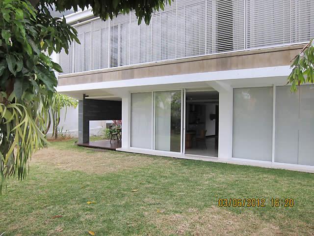 Casa 09 12