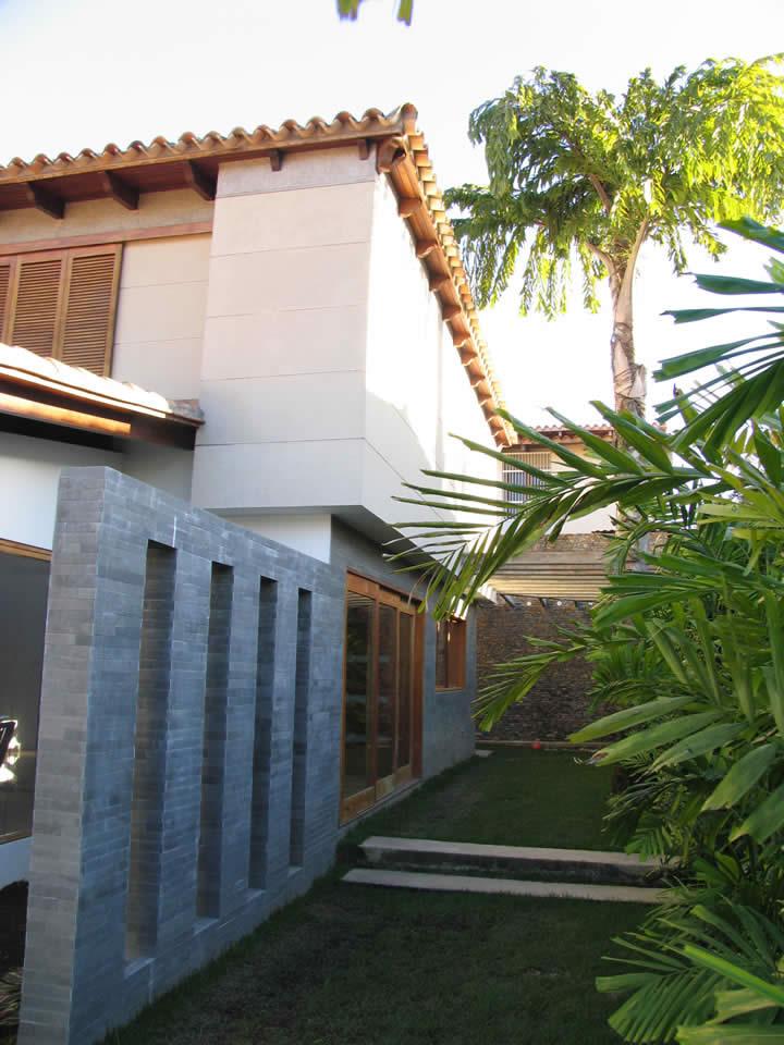 Casa 11 12