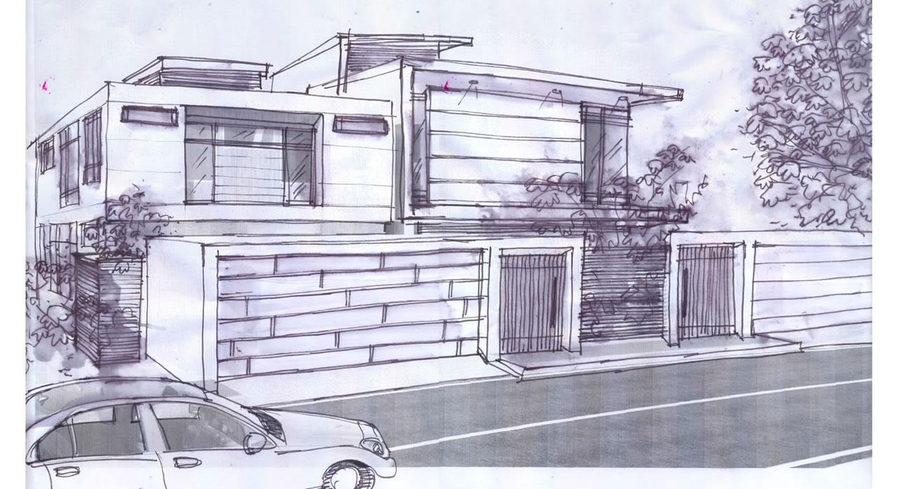Casa Baptista