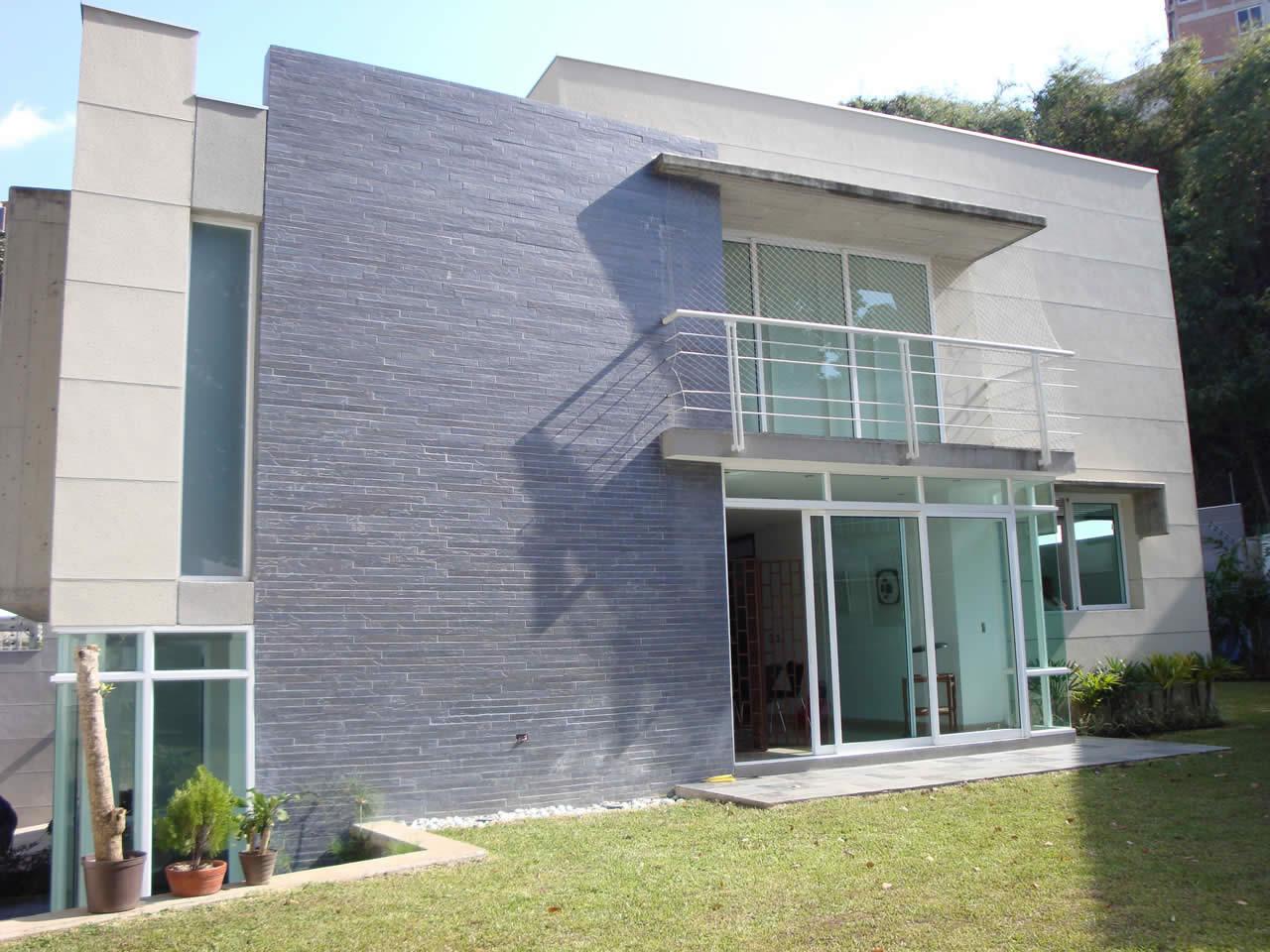 Casa Santa Marta
