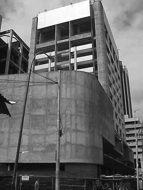 Multinacional Caracas