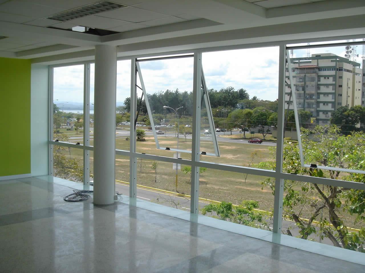Seguros Guayana