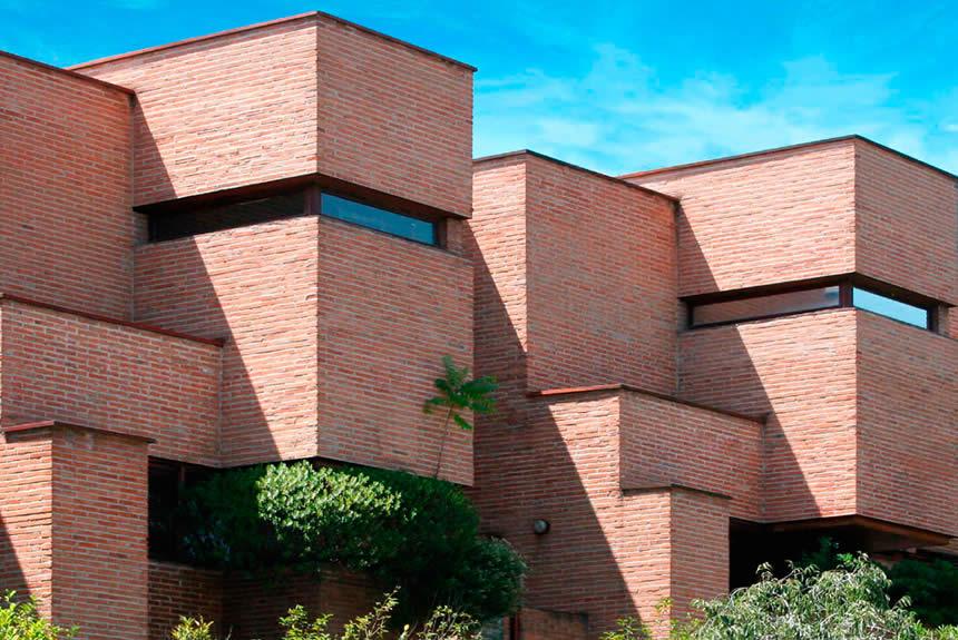 Bueso-Inchausti & Rein Arquitectos