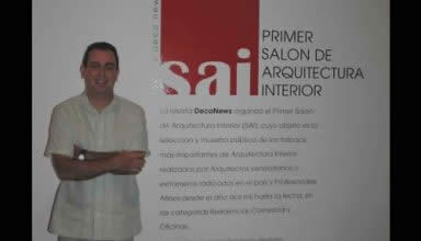 Premio SAI 2007