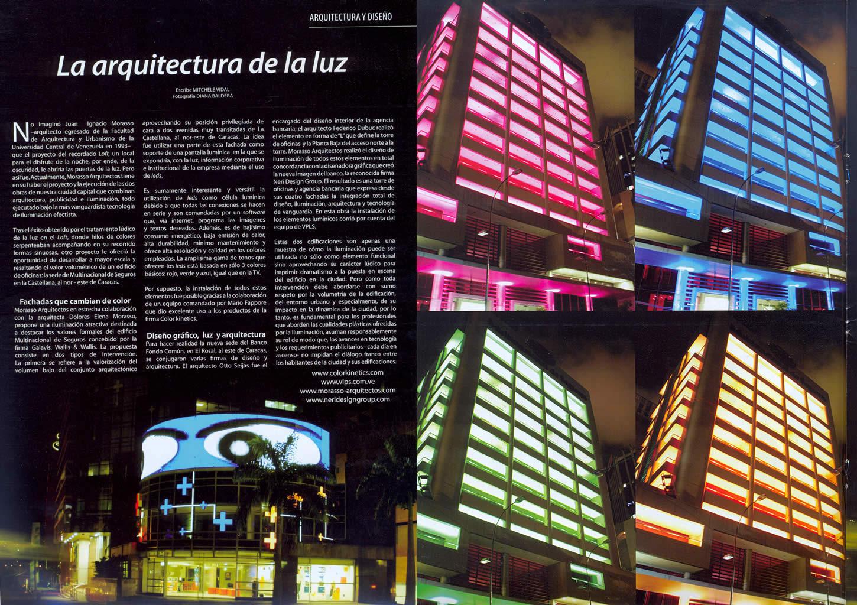 Revista Etiqueta