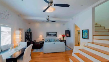 Apartamento Collins Avenue Miami Beach